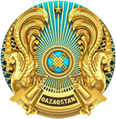 Официальный интернет-ресурс акима Дубровинского сельского округа Мамлютского района Северо-Казахстанской области
